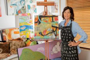 Sue Doorey